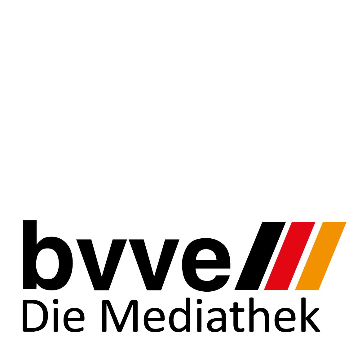 mediathek.bvve.de